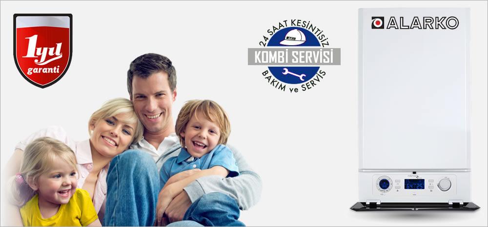 alarko-kombi-servisi